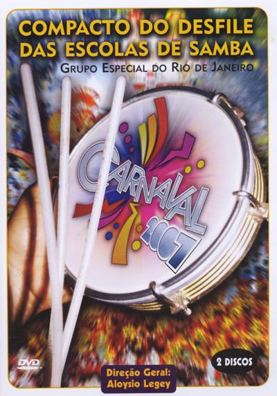 DVDcarnival2007.jpg