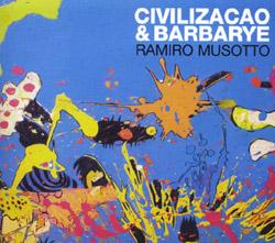 RamiroColor.jpg