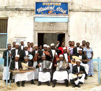 Zanzibar_01.jpg
