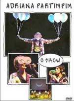 adriana_show_dvd.jpg