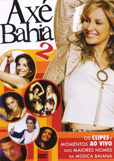 dvd-axebahia2.jpg