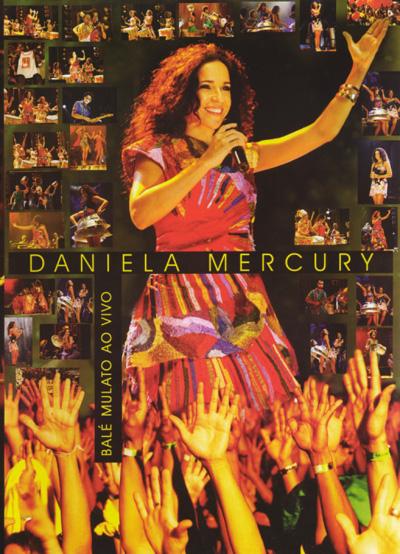 dvd-danielamercury.jpg