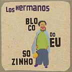 los_hermanos_01bloco.jpg
