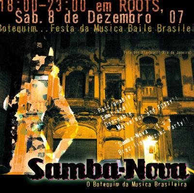 sambanova0712KTA01.jpg
