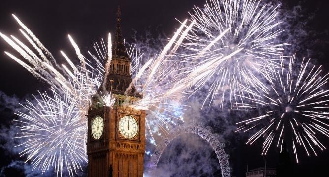 london_new_year_fireworks.jpg