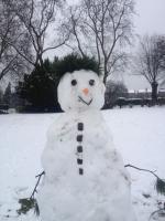 snowman_convert_20120208061211.jpg