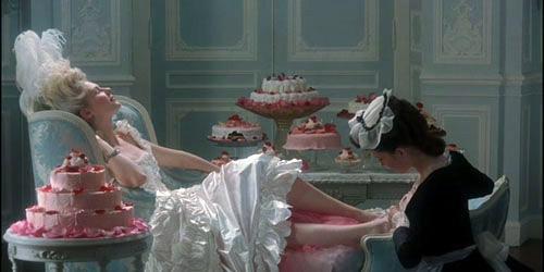 Marie-Antoinette01