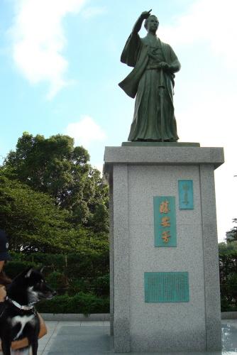 05_kaishuu.jpg