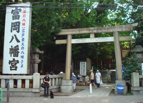 07-8-26_03_hachiman_torii.jpg