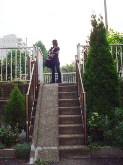 07-8-26_10_ooyokogawa.jpg