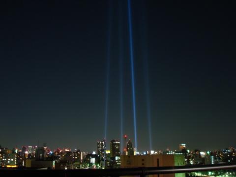 光タワー1.jpg
