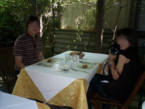 Primavera_02_table.jpg