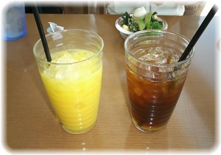 _07-6-23_6(drink).jpg