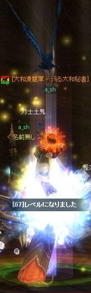 level67