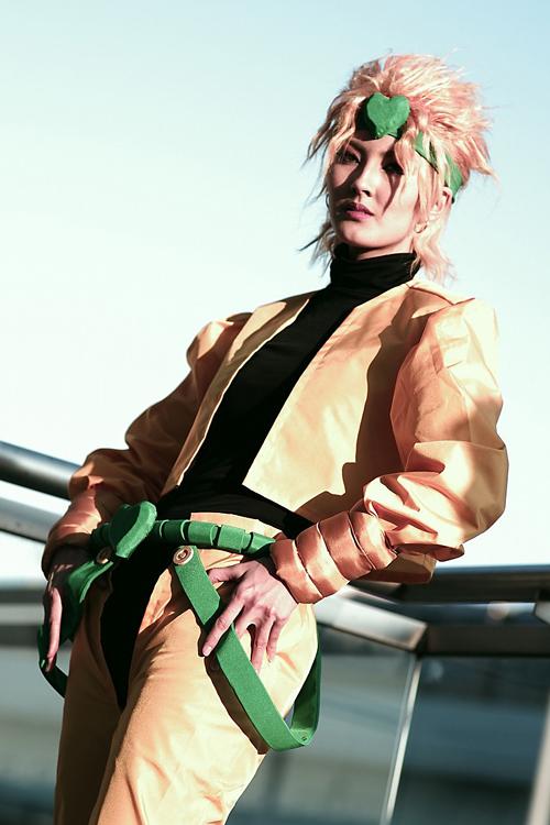 高井スグルさん3