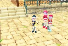 mabinogi_2007_12_17_002.jpg