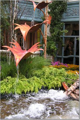 Conservatory 18