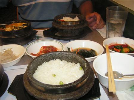 Hot Tofu 3