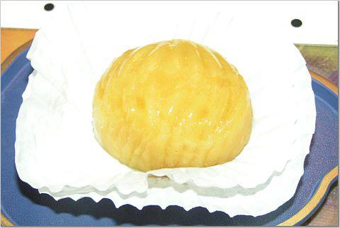 Hiyoko 5