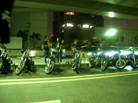 200609091.jpg