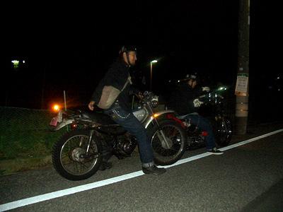 200610112.jpg