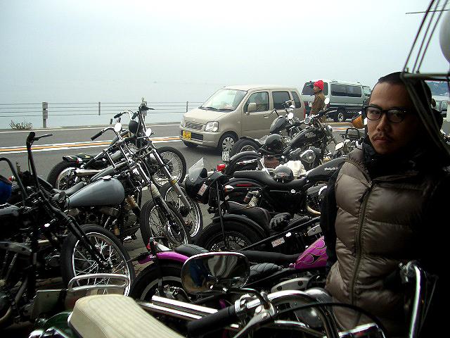 200701121.jpg