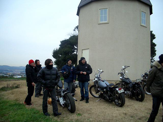 200701124.jpg