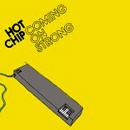 hotchip.jpg