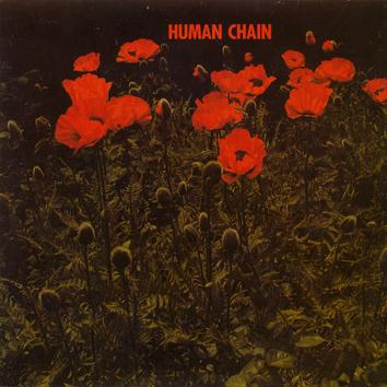 human_chain_jkt.jpg