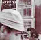 massacre2.jpg
