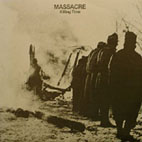 massacre5.jpg