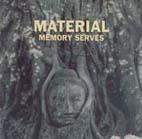 material2.jpg