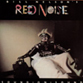 rednoise35.jpg