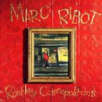 ribot3.jpg