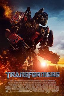 smg_transformers_bigfinalposter.jpg
