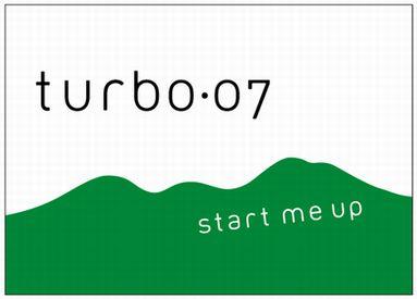turbo07