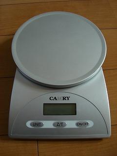 20070220_1.jpg