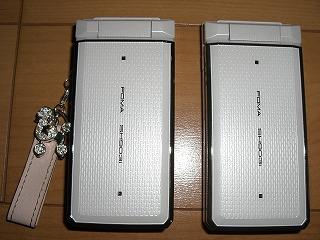 20070513_2.jpg