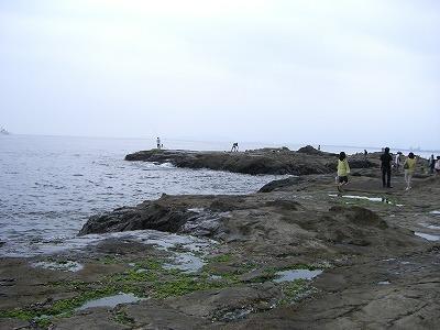 20070630_4.jpg