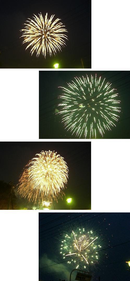 20070804_6.jpg