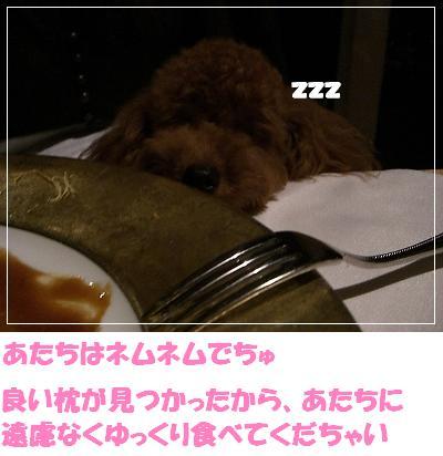 20070927_105.jpg