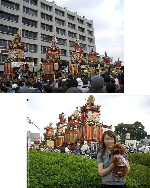20071020_2.jpg