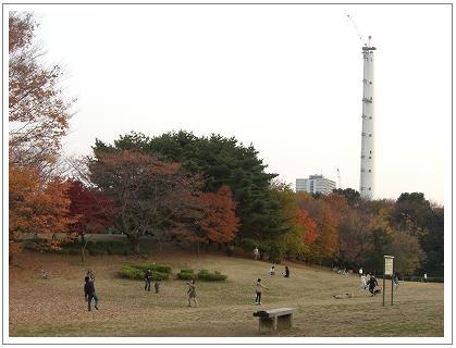 20071202_1.jpg