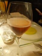 PONTE シャンパン