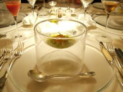 PONTE アミノ酸スープ