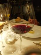 PONTE ワイン
