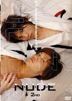 coat60803-p.jpg