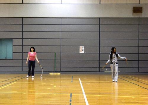 6回練習会2