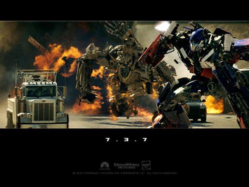 transformers5_800.jpg