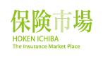 保険市場パートナー募集